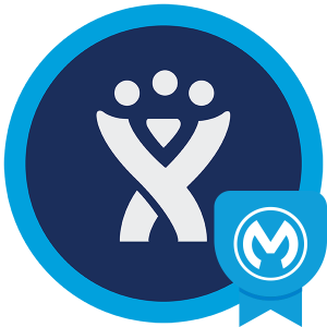 Mulesoft JIRA Connector