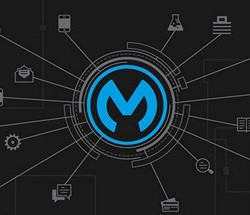 Mulesoft integration