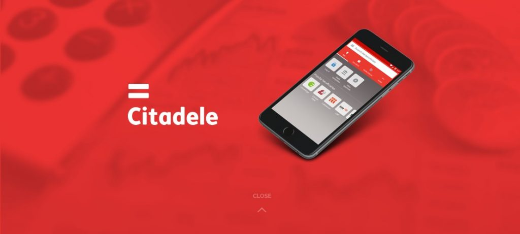 Citadele bank mobile hotovo - Punch home design architectural series 18 ...
