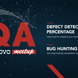 Hotovo-QA-Meetup-FB-Cover