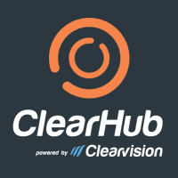 Clearhub