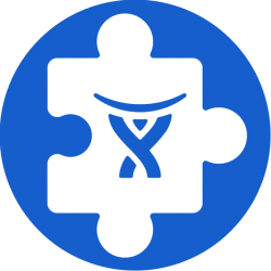 Atlassian connect