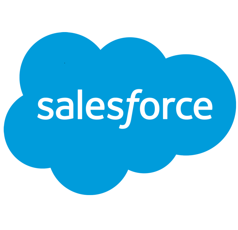 Pre-filling the form for SFDC custom objects | Hotovo