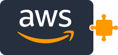 AWS hotovo solutions icon