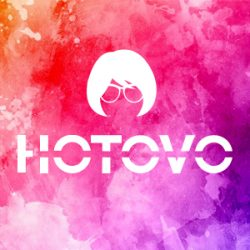 Hotovo Teen Dev Day 2018